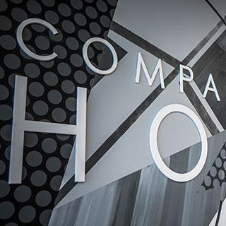 Company House II