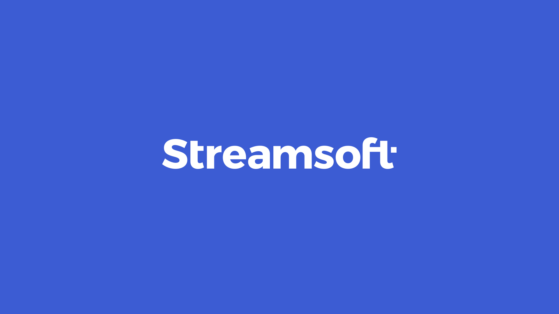 1701_STREAMSOFT_01