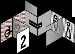 System informacji wizualnej
