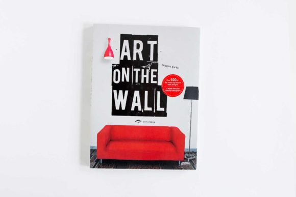 ART OF THE WALL
