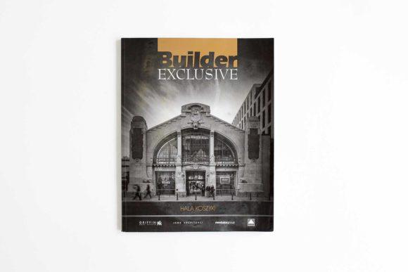 BUILDER EXLUSIVE