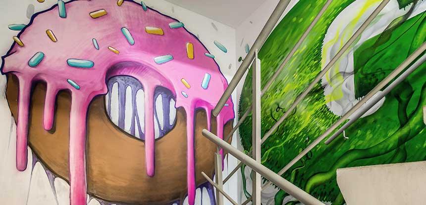Murale3