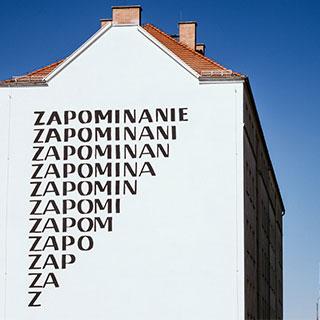 Zapominanie Stanisław Dróżdż