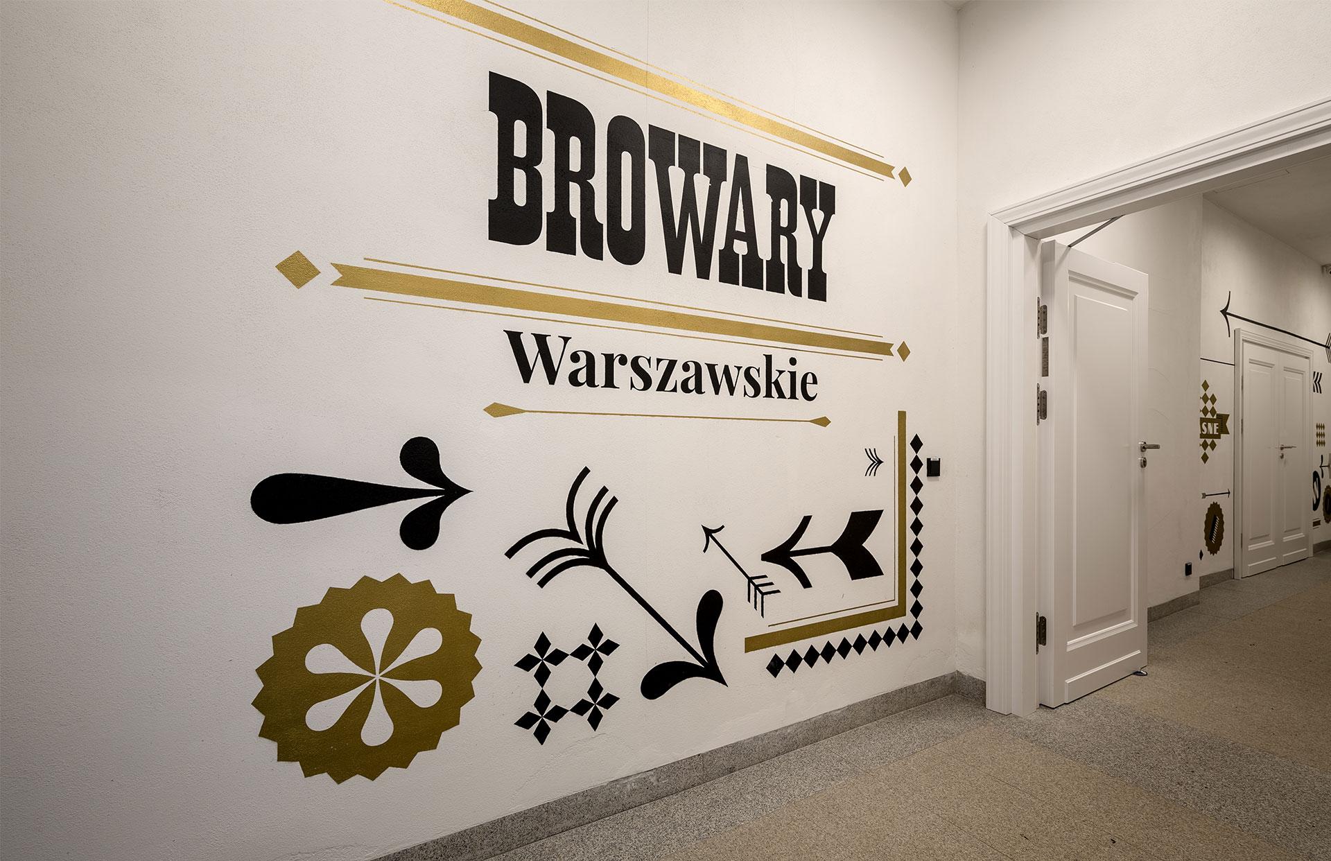 1708-BROWARY_04