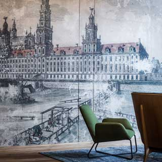 THE BRIDGE HOTEL WROCŁAW
