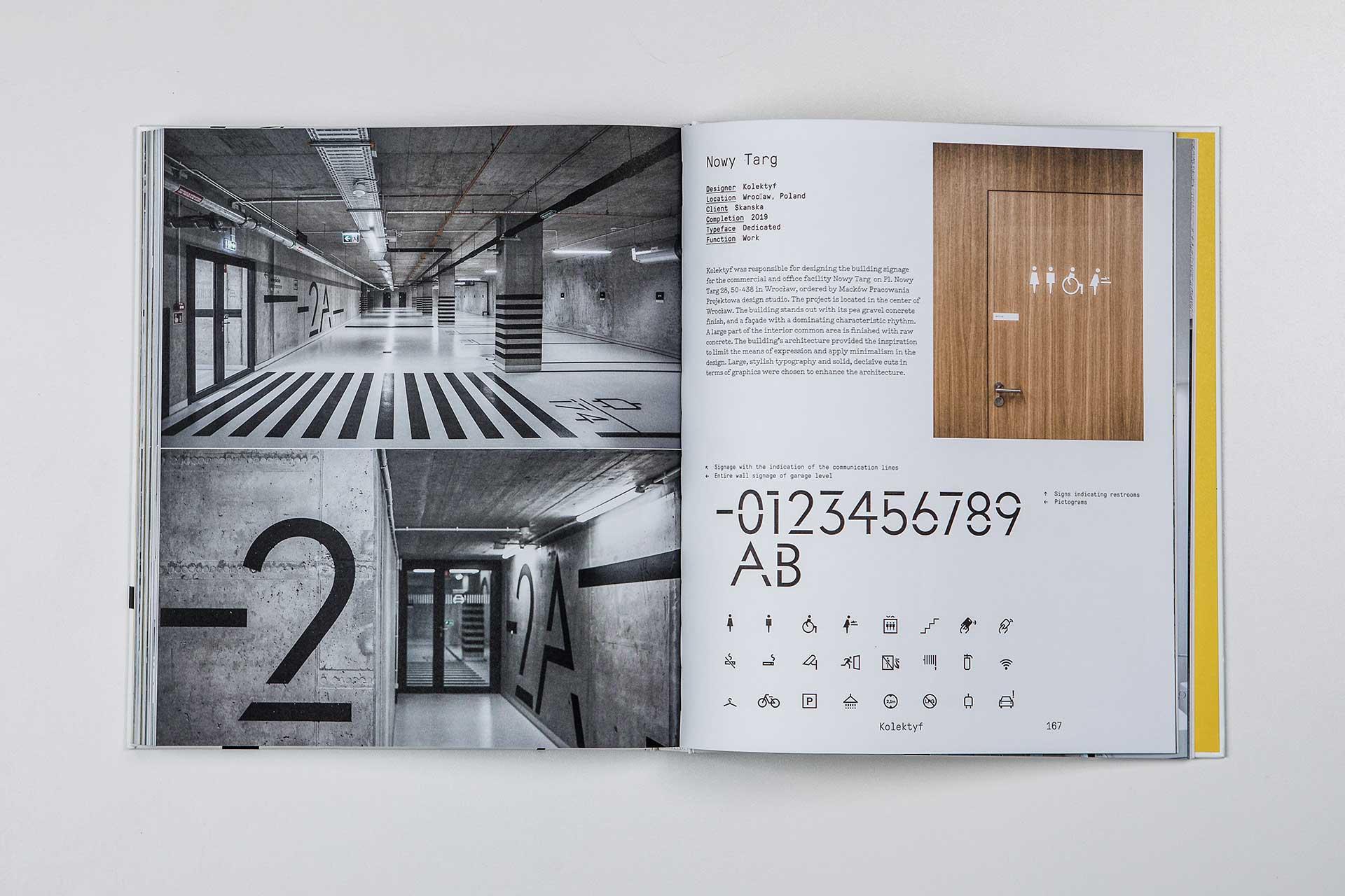 DesigningOrientation_publikacja_big-1915a