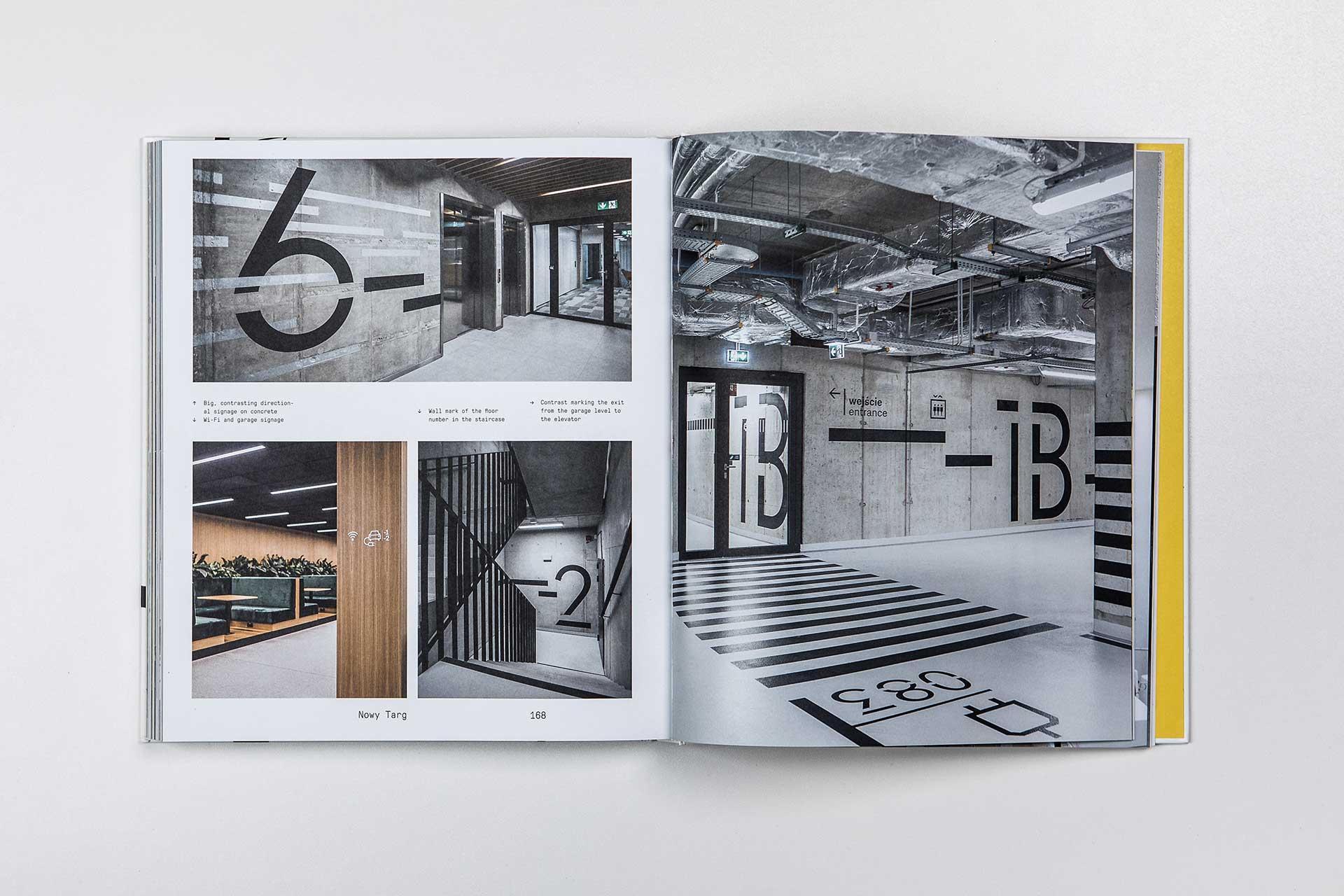 DesigningOrientation_publikacja_big-1915b