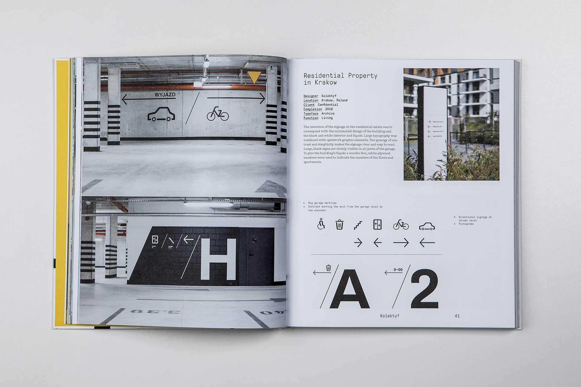 DesigningOrientation_publikacja_big-1915c