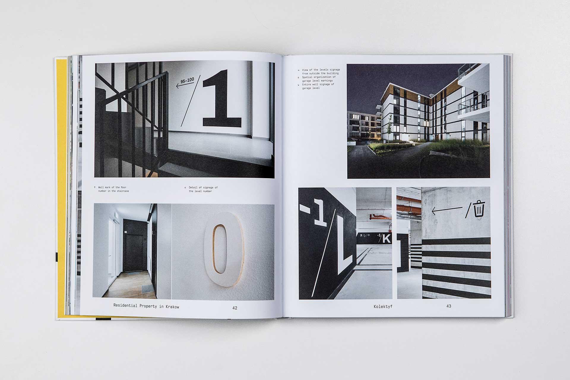 DesigningOrientation_publikacja_big-1915d