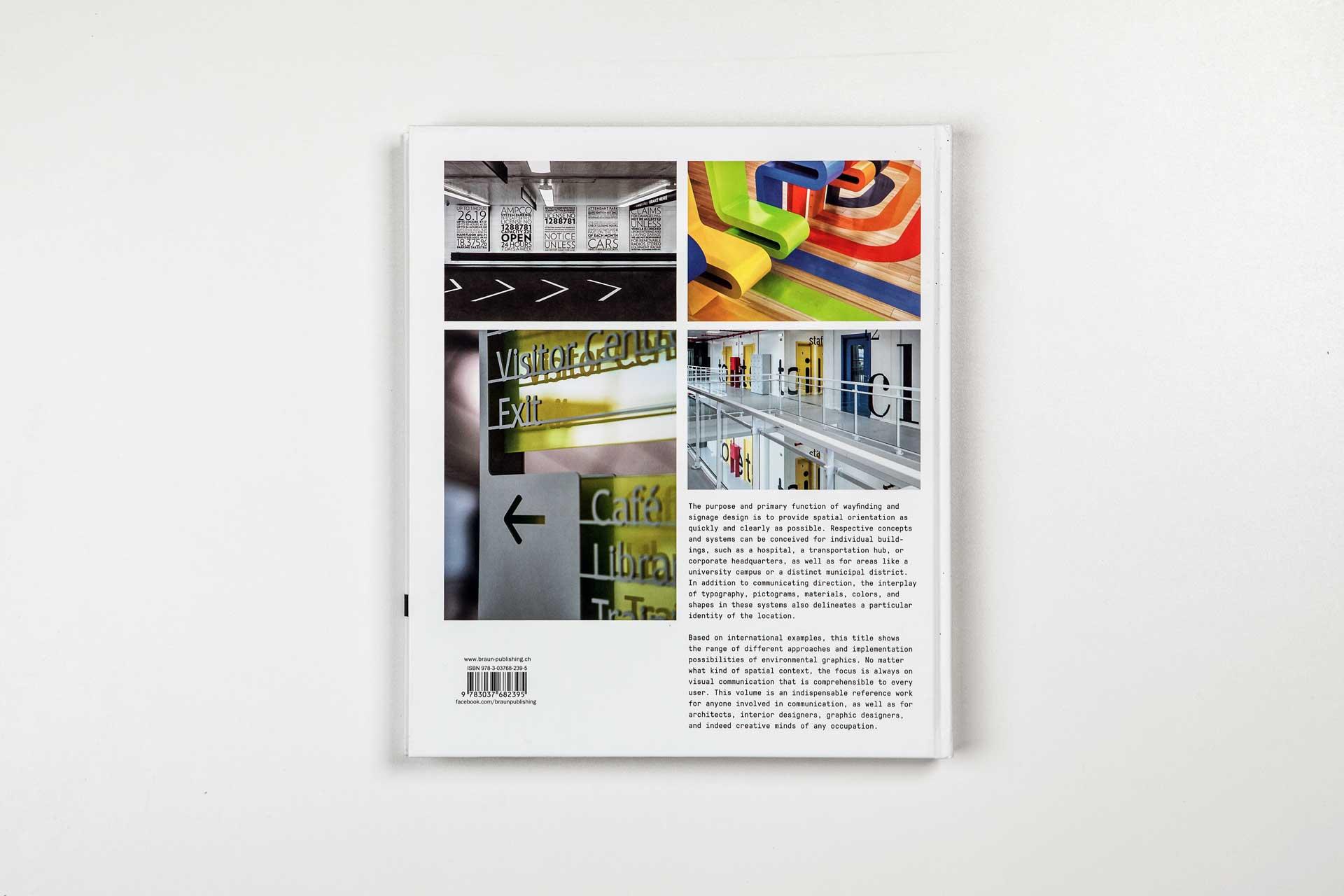 DesigningOrientation_publikacja_big-1915e